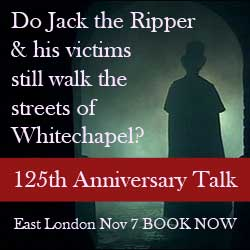 Jack-the-Ripper-Ad